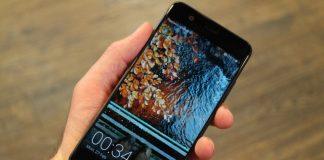 Huawei P10 vs. LG G6: Battle of the big-brand flagships