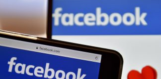 Facebook comments may soon look more like Messenger chats