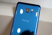 You can now buy the HTC Ultra in Canada for a cool grand
