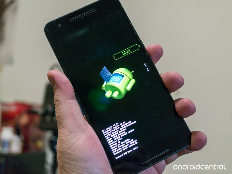 Nexus-6P_bootloader-unlock-1.jpg?itok=aD
