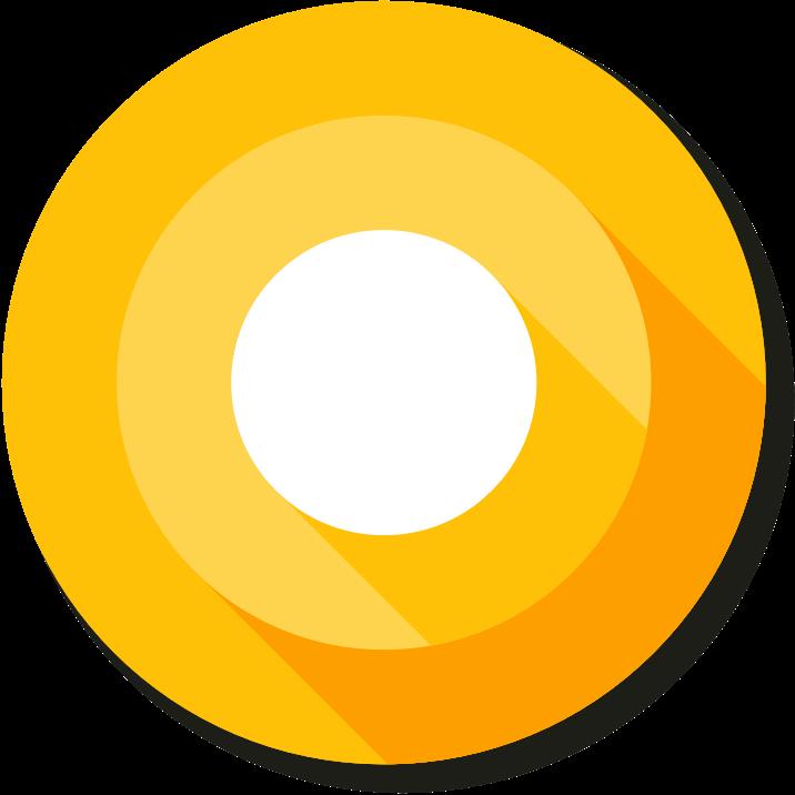android-o-logo.png?itok=1gvA1CSn