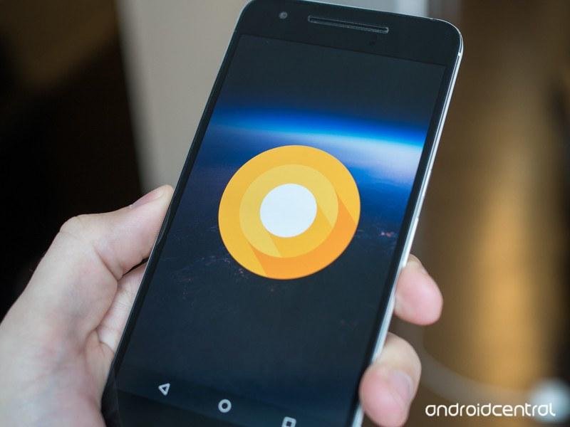 android-o-logo-nexus-6p.jpg?itok=0PXPeKs