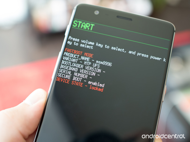 oneplus-3-bootloader-screen.jpg?itok=UgM