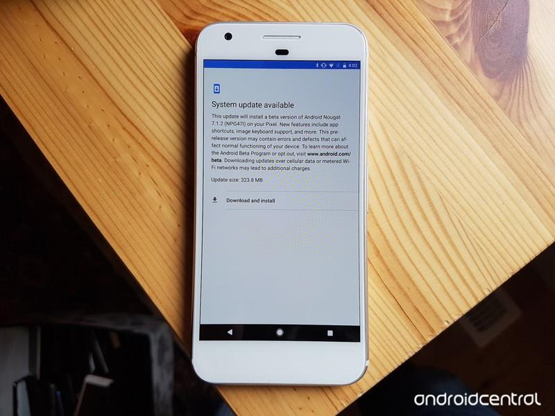 pixel-android712-beta-2.jpg?itok=OtfNE_9