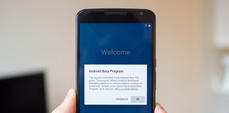 Should you install Android O developer preview on your Pixel or Nexus?