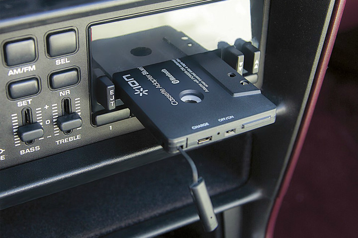 bluetooth-casette-adapter-720x720.jpg