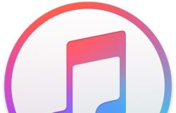 Apple Releases iTunes 12.6 With Cross-Device Movie Rental Access