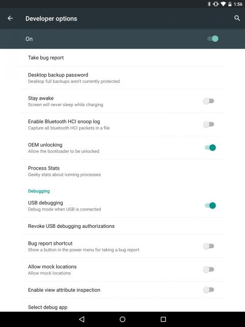 Developer_Options_USB_Debugging_OEM_Unlock_Screenshot