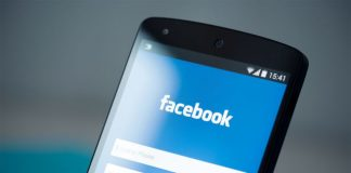 Facebook is testing a new look for its comments that looks a lot like Messenger