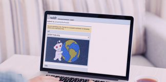 Reddit users will soon be able to add profile pics and bios to their profiles