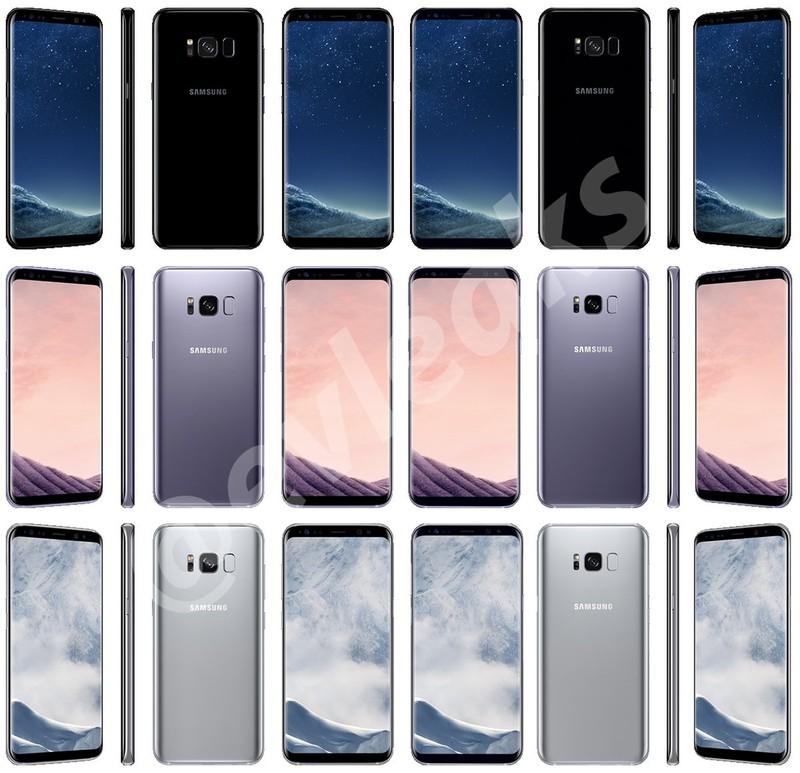 galaxy-s8-all-colors-leaked-renders.jpg?