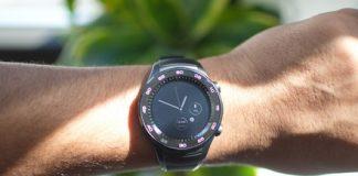 Huawei Watch 2 Sport review