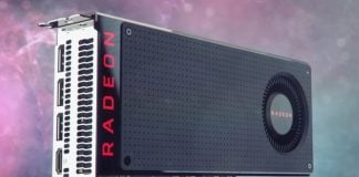 AMD's latest driver fixes texture flickering in 'Mass Effect: Andromeda,' more