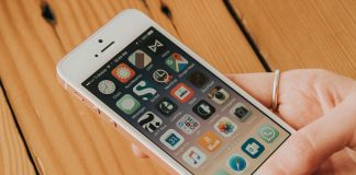 10 annoying iPhone SE problems and how to fix them