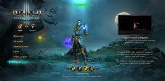 Three years later, 'Diablo III' Seasons mode heads to consoles