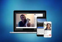 What is Facebook Live, how does it work, and which devices support it?