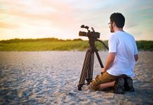 7 tripods guaranteed to keep your camera steady in every situation
