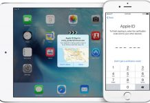 Apple Responds to Hack Threats, Says There Were no iCloud or Apple ID Breaches