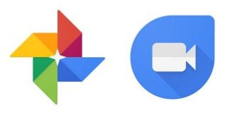 Google Photos and Duo App Updates Coming For Users in Low Connectivity Areas