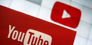 AT&T, Verizon join companies pulling ads from Google and YouTube