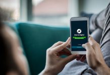 VUDU iOS App Updated With $2-$5 Disc-to-Digital Movie Conversions Using Barcodes
