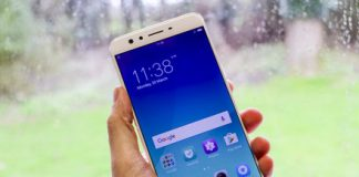Oppo F3 Plus: Our First Take