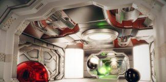 Khronos helping developers write games that can run on Vulkan, Metal, DirectX 12