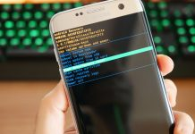 How to use recovery mode to fix your Android phone or tablet