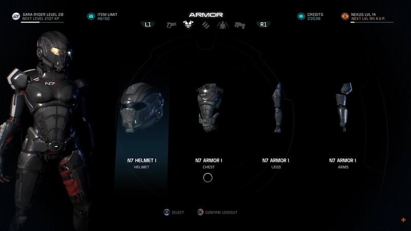 mass-effect-andromeda-n7-armor.jpg?itok=