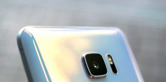 HTC U Ultra second opinion: U expect more