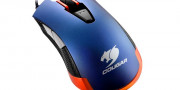 steelseries rival  review cougar m