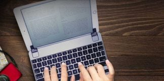 The 20 best keyboards for every iPad, from the Mini to the Pro