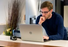 Dell's XPS 15 vs. Apple's MacBook Pro 15: Which premium laptop is the best on the market?