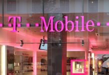T-Mobile's new features aim to stamp out scam calls made to subscribers