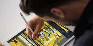 How to choose an iPad: A practical guide to Apple's tablets