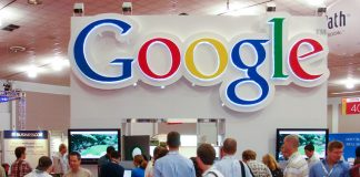 Google retires SMS support in Hangouts, axes experimental Gmail features