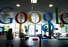 Google partners with Howard University in an effort to recruit more black engineers