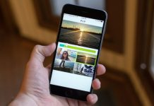 Google is reportedly working on a new social app for photo editing and sharing