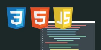 learn-to-code.jpg?itok=UG5zsING