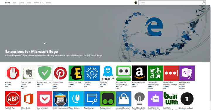 windows-10-store-edge-extensions-720x720
