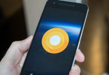 From the Editor's Desk: Is Android O a boring release?
