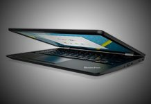 Score up to 48 percent off these popular Lenovo laptops for a limited time