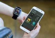 36 must-have Pebble Time apps, watch faces, and games for your wrist