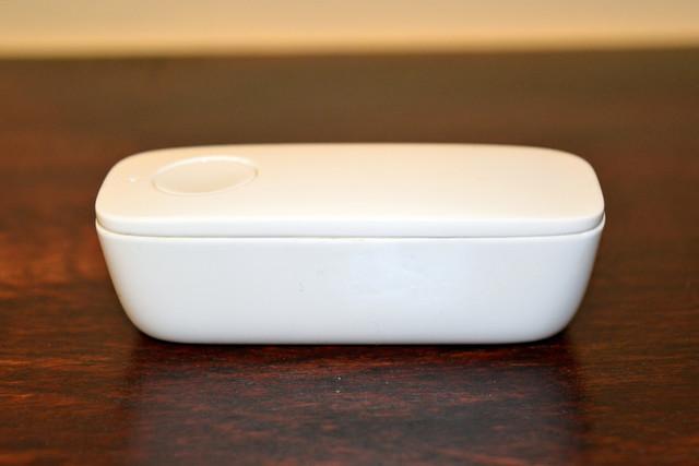 Pressto's Button piggybacks free cellular data to revolutionize the Internet of Things