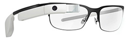 Apple Increasing Focus on Augmented Reality Eyewear, Any Launch Still Over a Year Away
