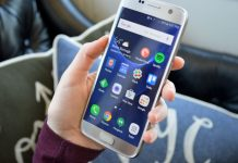 24 major Galaxy S7 problems, and what to do about them