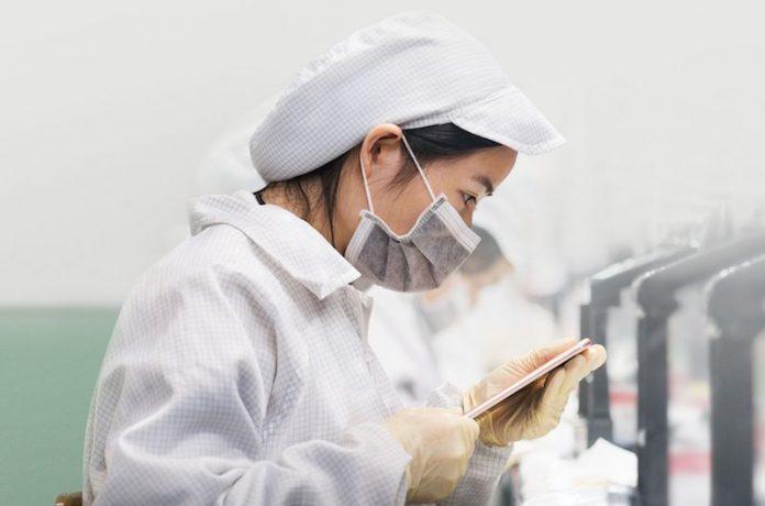 Apple's 2017 Supplier Responsibility Report Highlights Cobalt Supplier Audits, 98% Work Hour Compliance