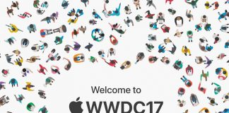 Apple's Lottery for 2017 Worldwide Developers Conference Tickets Kicks Off