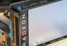 AMD announces plans to break Nvidia's grip on the notebook GPU market
