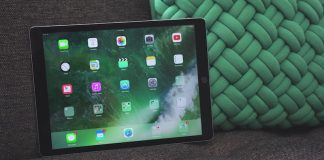 10.5-Inch iPad Pro Entering Limited Production, But Spring, WWDC, or Fall Launch Remains Unclear